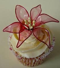 How To Make Sugar Glue Cake Decorating 2173 Best Tecniche Di Decorazioni Torte Images On Pinterest