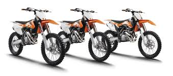 2015 ktm motocross bikes interview of the month how to develop a new generation u2013 ktm r u0026d
