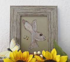 designs by hare the butterfly cross stitch pattern