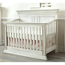 white baby cribs u2013 carum