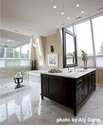 back to back sinks 12 best double bath vanities images on pinterest bath vanities