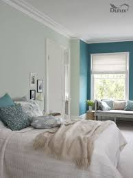 decorating paints dulux emulsion colours ramsdens home interiors