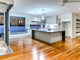 interior solutions kitchens 35 best caesarstone oyster images on design ideas