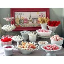 Vintage Candy Buffet Ideas by 189 Best Candy Buffet Tablets Images On Pinterest Candies