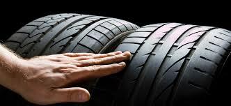 Cooper Light Truck Tires Cooper Winter Tires For Winter U0027s Toughest Roads The Tires Easy