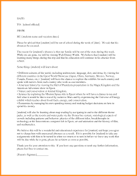 thank you letter for a doctor gallery letter format examples