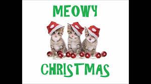meowy christmas a meowy christmas on bmovies su
