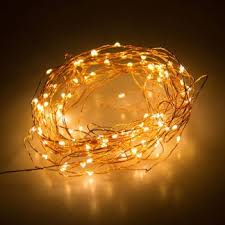 holiday lights buy cheap led christmas lights online zapals