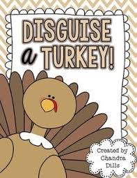 ready freddy thanksgiving turkey trouble turkey trouble