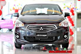mitsubishi attrage engine สนใจ mitsubishi attrage pantip