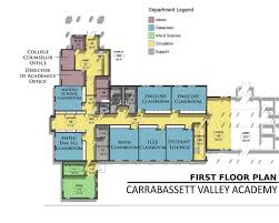 athletic training room floor plan viewing gallery locker college