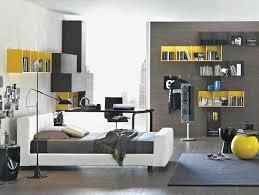 deco chambre ado garcon chambre ado deco chambre ado garcon tapis rectangulaire en gris