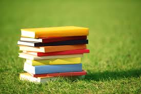 books for high school graduates smart summer reading lists for students fastweb