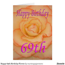 69th birthday card 1031 best birthday cards images on birthday cards