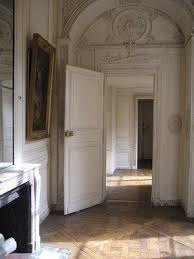 124 best country houses images on pinterest french interiors