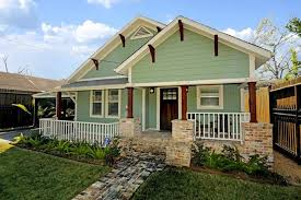 cottage style homes craftsman bungalow style homes 5 classic and affordable craftsman homes for sale trulia s blog