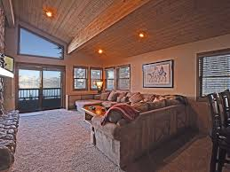 Homeaway Lake Tahoe stunning lake tahoe views in updated homeaway carnelian bay