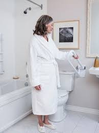 handicap toilet accessories bathrooms accessible environments inc