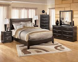 broyhill oak nightstand setting bedroom set the better bedrooms