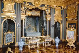 palace interiors the palace sveriges kungahus