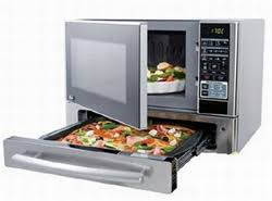 Farberware Toaster Oven 103738 Microwave With Toaster Oven U2013 Bestmicrowave