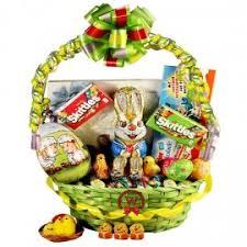easter baskets delivered send easter gift baskets israel jerusalem tel aviv haifa tiberias