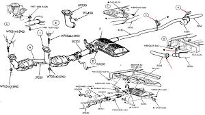 2004 Ford Escape Fuse Box Diagram 2000 Ford Explorer Sport Fuse Diagram Wiring Diagrams