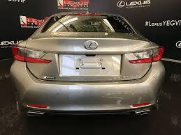 lexus ultra white vs starfire pearl new 2017 lexus rc 350 f sport series 2 2 door car in edmonton