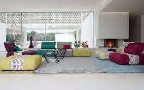 canapé mah jong livingroom extraordinary roche bobois modular sofa mah jong used