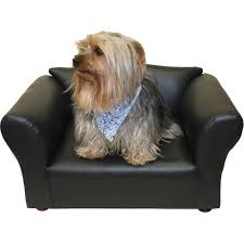 Leather Sofa And Dogs Best Fabric Couches For Dogs Homesfeed