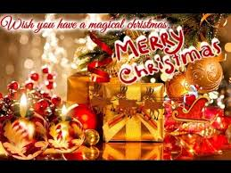 electronic christmas cards christmas ecard 2017 greeting card for whatsapp in