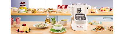 cuiseur moulinex hf800 companion cuisine multifonction moulinex companion hf800a10 boulanger