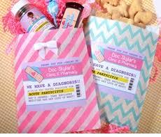 doc mcstuffin party supplies doc mcstuffins party supplies