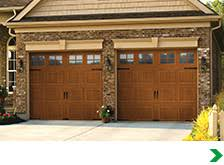 Residential Interior Roll Up Doors Garage Doors U0026 Garage Door Openers At Menards