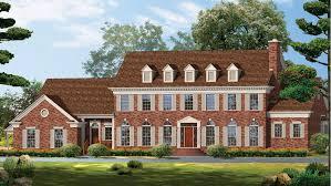 house plans georgia smartness design 7 georgia house plans 2 story plan with covered