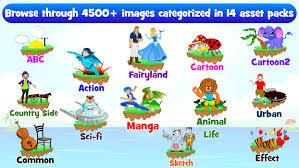 Best App To Create Memes - create children book by bodhaguru 6 app in creating memes