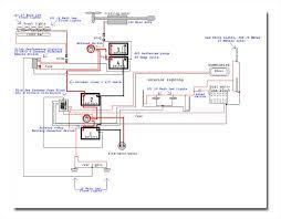 centurion boat wiring diagram free wiring diagrams