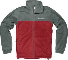 westside lexus service address outdoor clothing gear and footwear from top brands at rei rei com