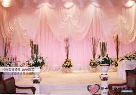 wedding backdrop online compare prices on beautiful wedding backdrop online shopping buy