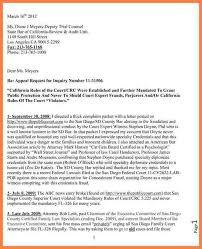sample letter for financial aidsample appeal letter sap appeal