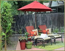 outdoor rugs for patios walmart home design ideas