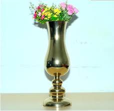 Decorative Floor Vases Ideas Decorative Floor Vases Ideas Large Floor Vase Decoration Ideas
