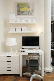 how to make your room cool cool home office furniture to make your working space less dull add