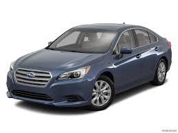 subaru legacy 2016 wagon 2016 subaru legacy prices in oman gulf specs u0026 reviews for muscat