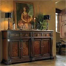 oak sideboards and buffets u2013 soops co