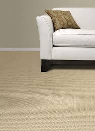 resista carpet best flooring choices