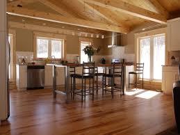 Timber Frame House Designs Floor Plans 22 Modern A Frame House Designs Youll Love Furniture Home 11