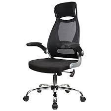 fauteuil bureau tissu fauteuil bureau tissu kresnadesign com