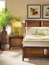 room lamps bedroom u003e pierpointsprings com