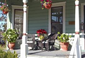 small porch ideas stunning 39 cool small front porch design ideas